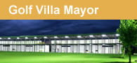 Golf Villa Mayor