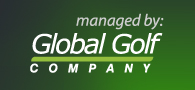 Global Golf Management